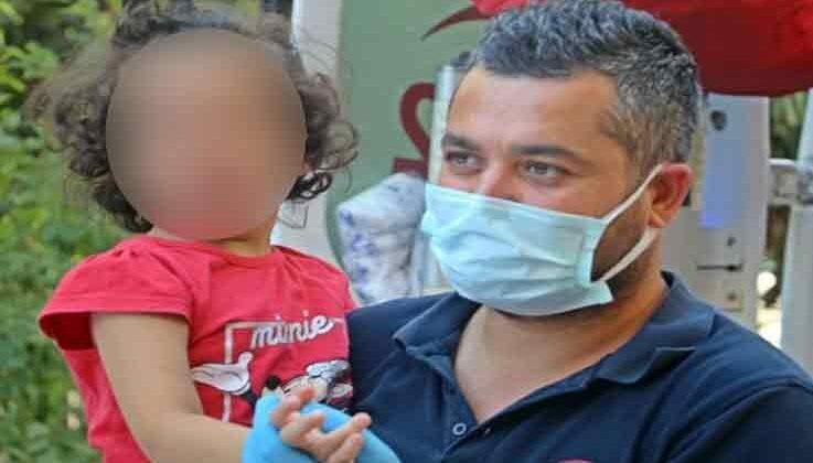 Anne evi terk etti, babanın bakmakta zorlandığı 4 küçük çocuk evde kendinden geçmiş halde bulundu