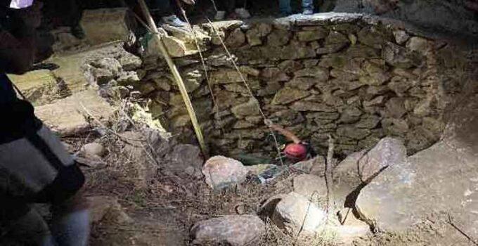 Kuyuya düşerek ölen kadında belediyeye ihmal suçlaması