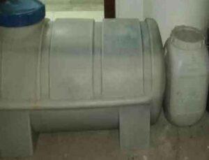 Kemer'de uyuşturucu madde ticareti ve kaçak alkol üretimi operasyonu